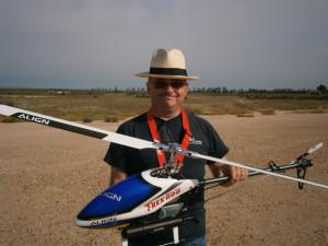 Eric-Hélicop-300x225